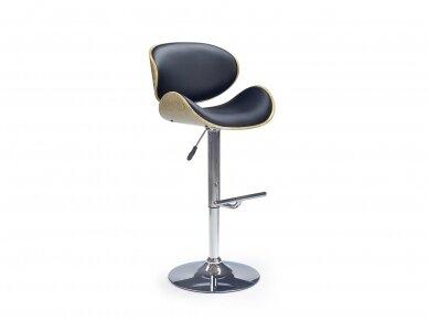 Baro kėdė H-44 2