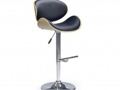 Baro kėdė H-44 4