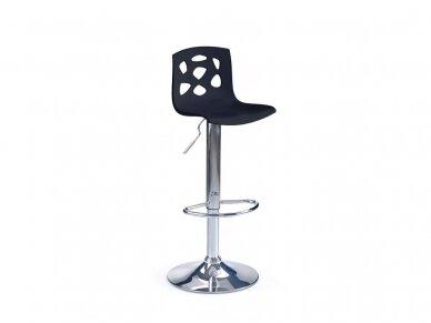 Baro kėdė H-48 4
