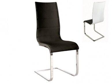 Kėdė H-668 2