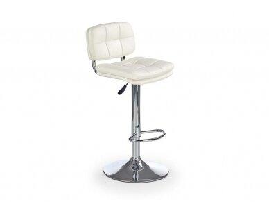 Baro kėdė H-75 3