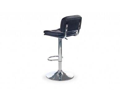 Baro kėdė H-75 2