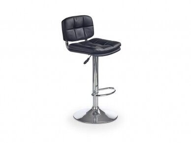 Baro kėdė H-75