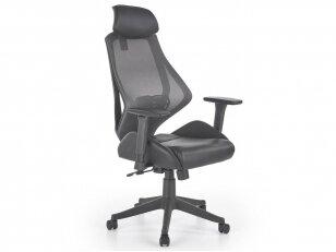 biuro kėdė HASEL