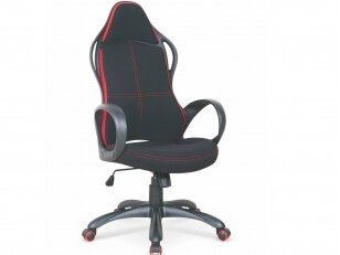 Darbo kėdė HELIX  2