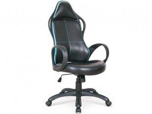 biuro kėdė HELIX