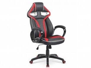 Biuro kėdė HONOR