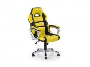 Biuro kėdė HORNET