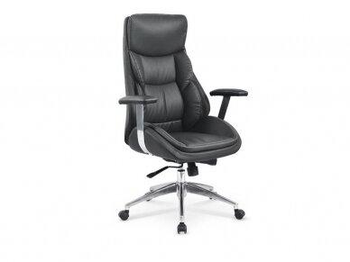 biuro kėdė IMPERATOR
