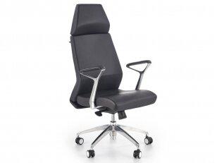 biuro kėdė INSPIRO