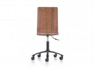 Biuro kėdė JACK