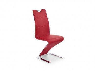 Kėdė K-188 7
