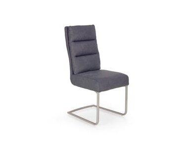 Kėdė K-207 5