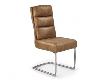 Kėdė K-207 6