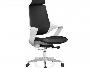 biuro kėdė PHANTOM