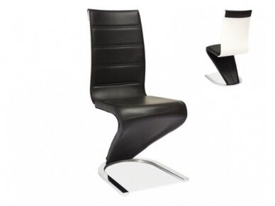 Kėdė SIG147 3