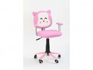 Darbo kėdė KITTY