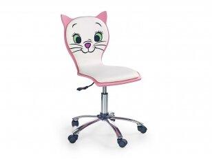 Darbo kėdė KITTY 2