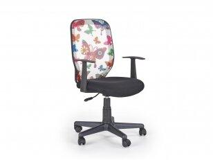 Darbo kėdė KIWI