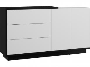 Komoda Hyb-07