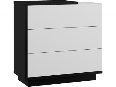 Komoda Hyb-09