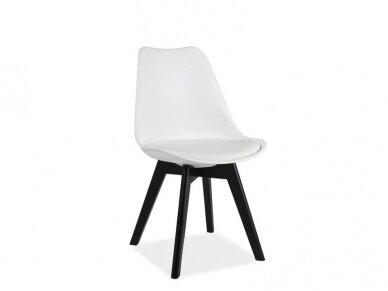 Kėdė Kris II 2