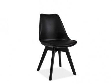 Kėdė Kris II 3