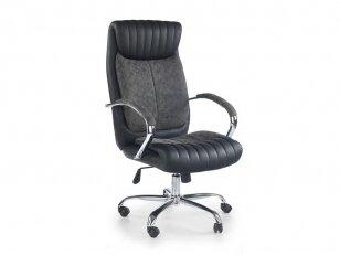 biuro kėdė LIGOL
