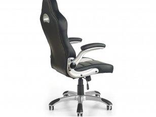 Biuro kėdė LOTUS
