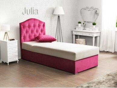 Lova Julia 2