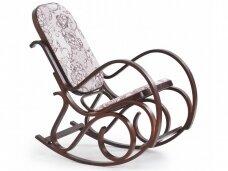 Supamos kėdės