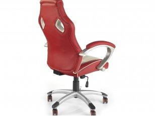 Biuro kėdė MALIBU