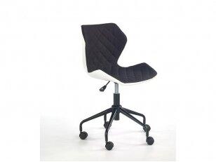 biuro kėdė MATRIX