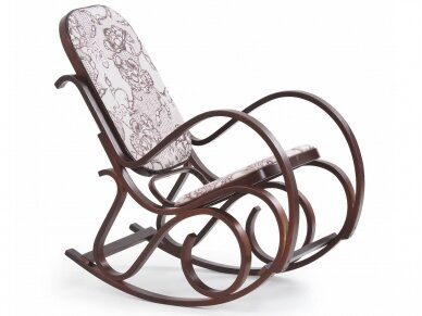 Supama kėdė MAX 2