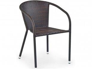 Kėdė MIDAS