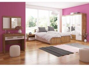 Miegamojo baldų Komplektas Maximus 13