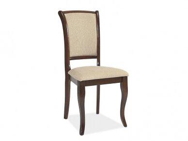 Kėdė MN-SC 3