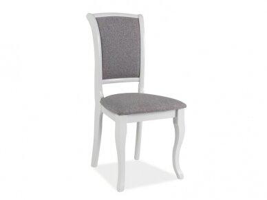 Kėdė MN-SC 4