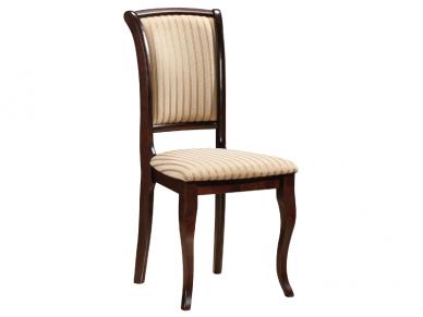 Kėdė MN-SC 5