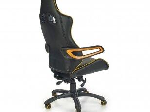 Biuro kėdė MUSTANG