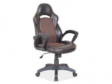Biuro kėdė Q115