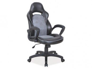 Biuro kėdė Q115 3