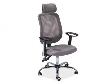 biuro kėdė Q118