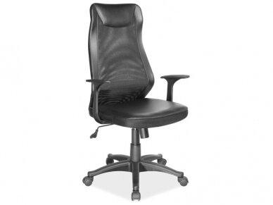 biuro kėdė Q170