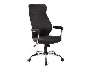 biuro kėdė Q319
