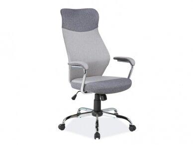 biuro kėdė Q319 3