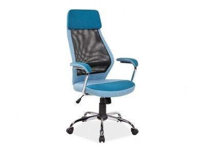 biuro kėdė Q336