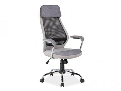 biuro kėdė Q336 4