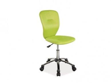 Darbo kėdė SIG712 4
