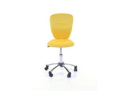 Darbo kėdė SIG712 5